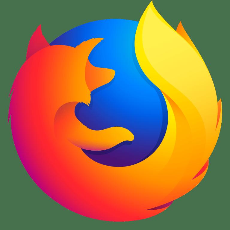 Trình duyệt web Firefox