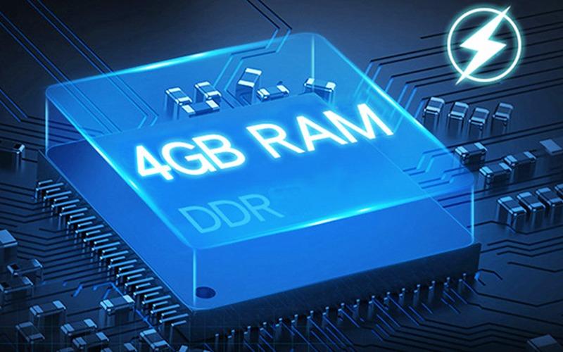 Enybox Q+ RAM 4GB ROM 64GB 02