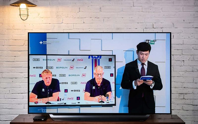 k+ tv box trực tiếp bóng đá ngoại hạng anh