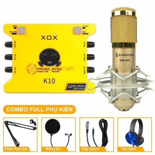 combo-micro-thu-am-bm999-sound-card-xox-k10-tieng-anh-phien-ban-moi-2020-01