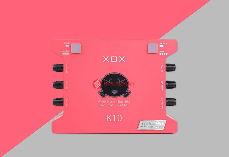 k10 tiếng anh 2020 màu hồng
