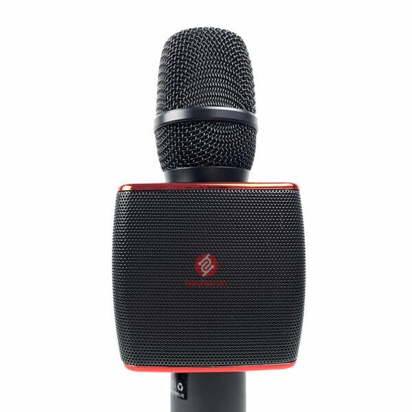 micro karaoke bluetooth sansui m6 chất lượng cao - hình 02