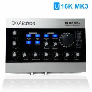 alctron-u16k-mk3-sound-card-thu-am-karaoke-livestream-am-thanh-24-bit