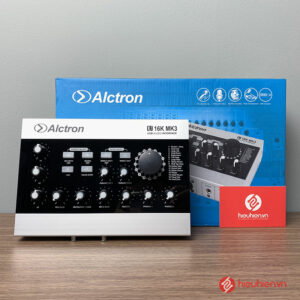 alctron-u16k-mk3-sound-card-thu-am-karaoke-livestream-am-thanh-24-bit