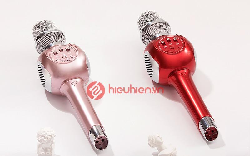 tosing i5 micro karaoke bluetooth micro karaoke livestream