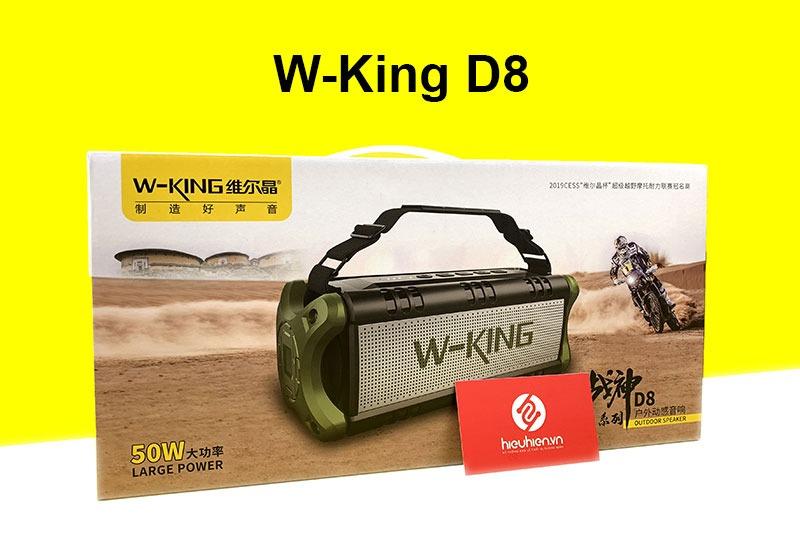 w-king-d8-loa-bluetooth-chong-nuoc-cong-xuat-50w