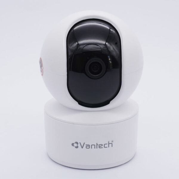 camera wifi gia re vantech v2010 ai