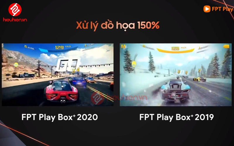 xu ly do hoa dep hon tren fpt play box+ 2020