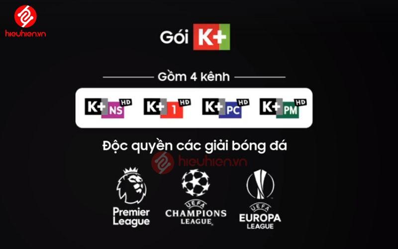 goi kenh k+ tren fpt play box+ 2020