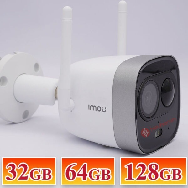 camera imou g26ep camera wifi ngoai troi full hd