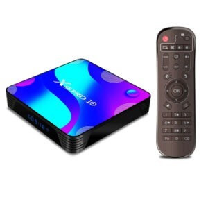 android-tv-box-x88-pro-10-android-10-23