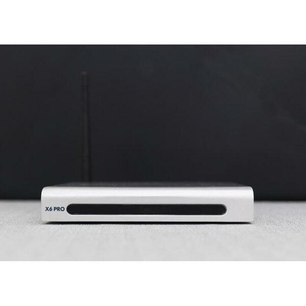 vinabox x6 pro ram 2gb android tv box giá rẻ, android 7.1.2 - hình 03