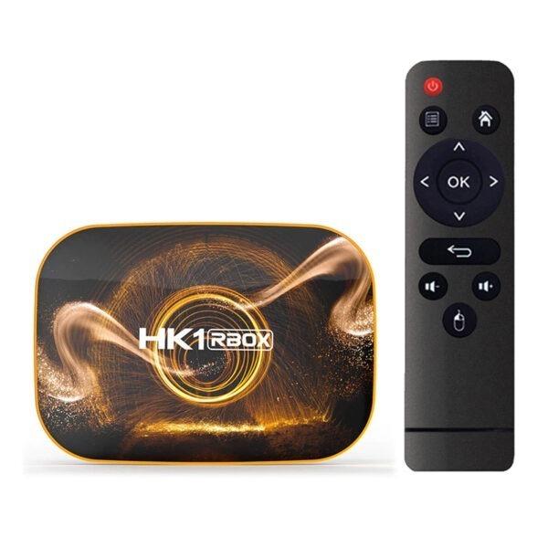 mua android 10 tv box hk1 rbox, ram 2gb giá rẻ tại tp hcm