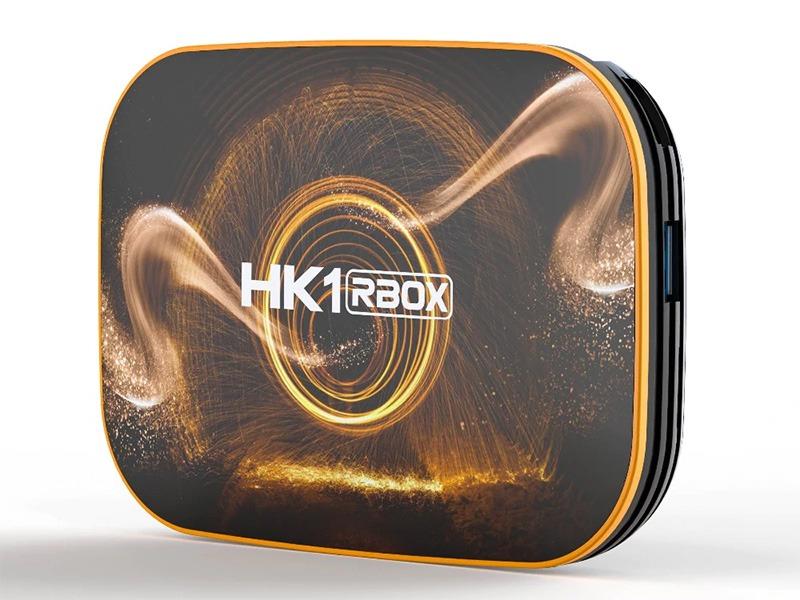 android tv box hk1 rbox ram 2gb giá rẻ chính hãng