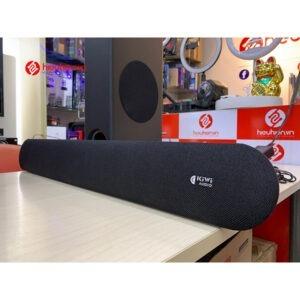 mua loa soundbar karaoke kiwi hk01 chính hãng tại hieuhien.vn