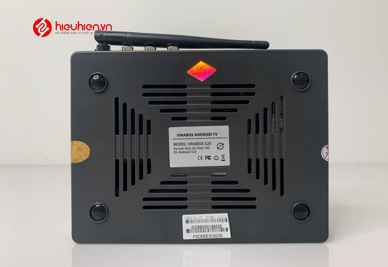 vinabox-x20-ram-2gb-android-10