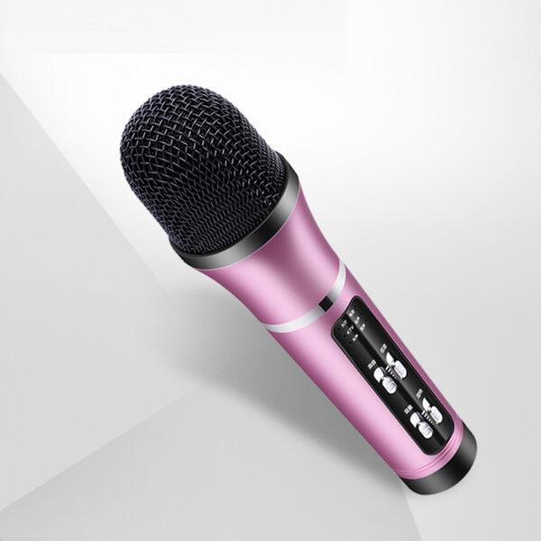 micro thu âm livestream c25 giá rẻ hcm