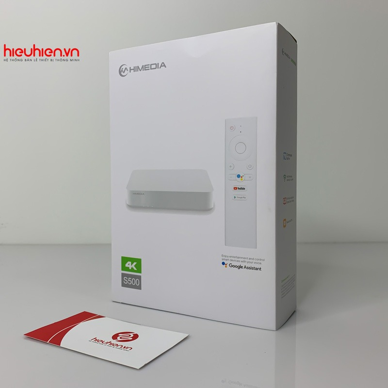 himedia-s500-ram-2gb-hop-san-pham