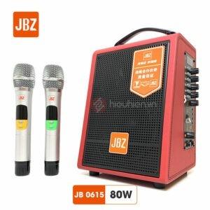 loa-karaoke-xach-tay-jbz-0615