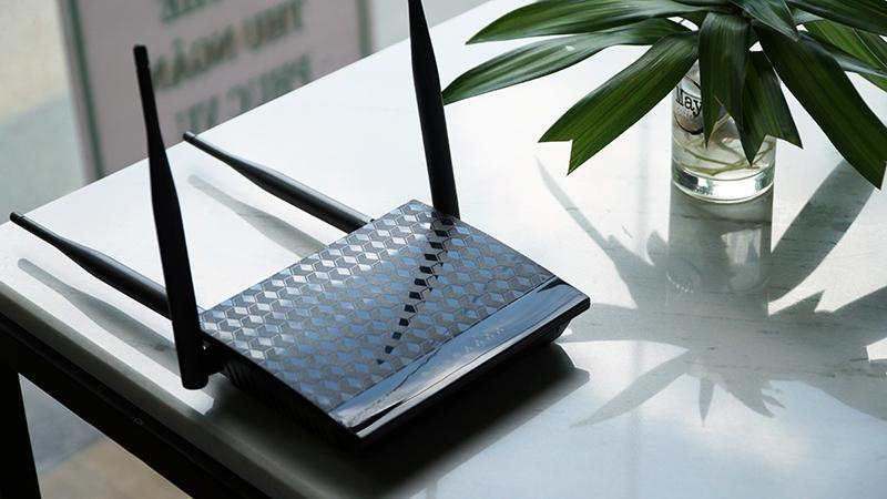 router prolink wireless prc3801