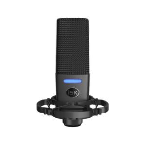 Micro iSK iKG1000 – Micro thu âm cao cấp chính hãng 2.390.000 ₫ 1.990.000 ₫