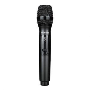 mic không dây di động takstar ts-k201