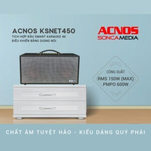 baner-loa-xach-tay-acnos-ksnet-450