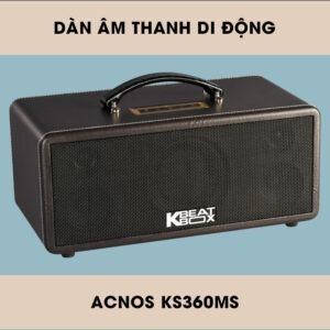 dan-karaoke-di-dong-acnos-ks360ms-01