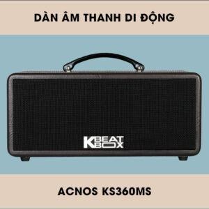 dan-karaoke-di-dong-acnos-ks360ms-mat-truoc