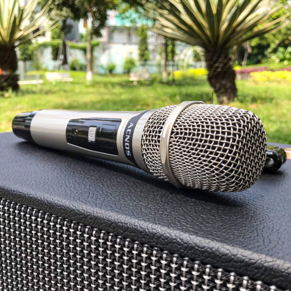 dan-karaoke-di-dong-acnos-ksnet-450-micro-800