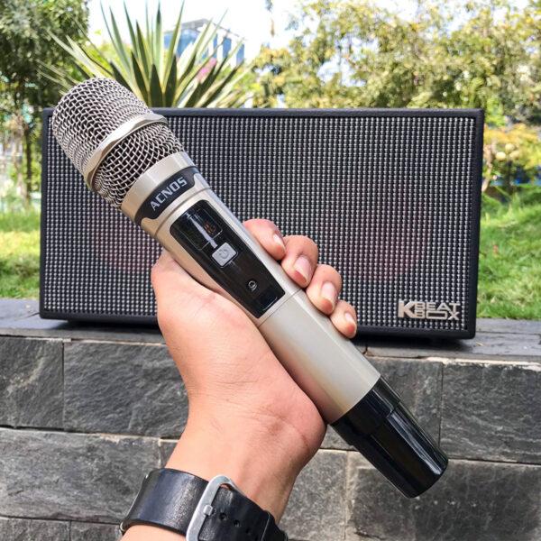 dan-karaoke-di-dong-acnos-ksnet-450-micro-801