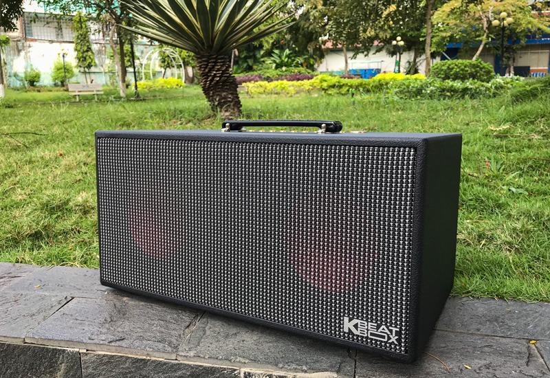 dan-loa-hat-karaoke-di-dong-acnos-ksnet-450-thiet-ke