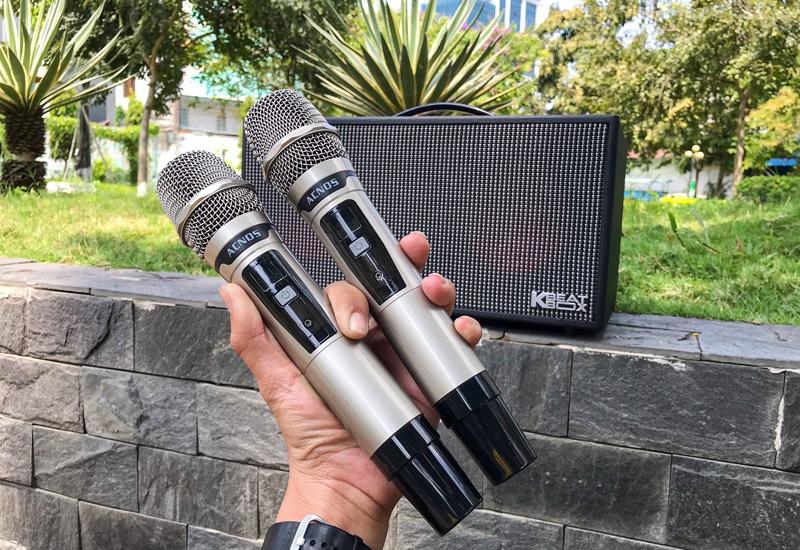 dan-loa-hat-karaoke-di-dong-acnos-ksnet-450-micro-ho-tro-tan-song-uhf-01