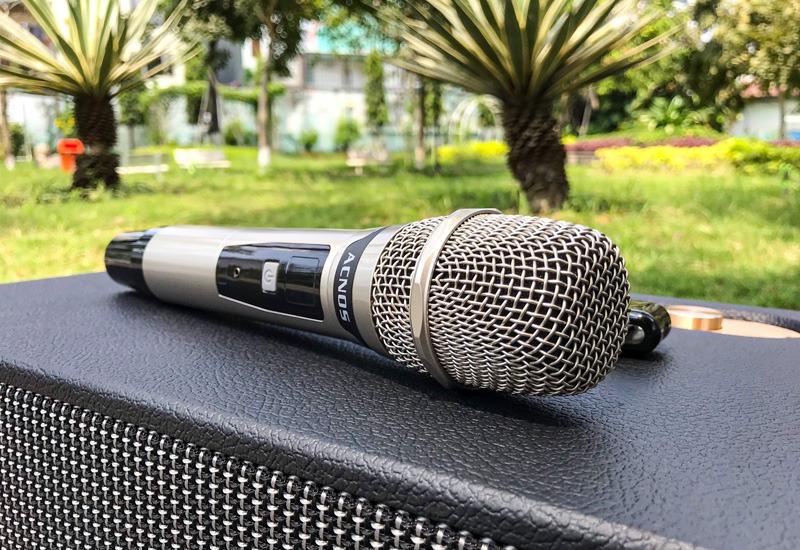 dan-loa-hat-karaoke-di-dong-acnos-ksnet-450-micro-ho-tro-tan-song-uhf