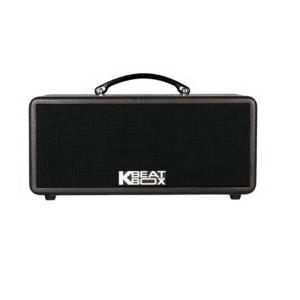 loa karaoke xach tay acnos ks360ms