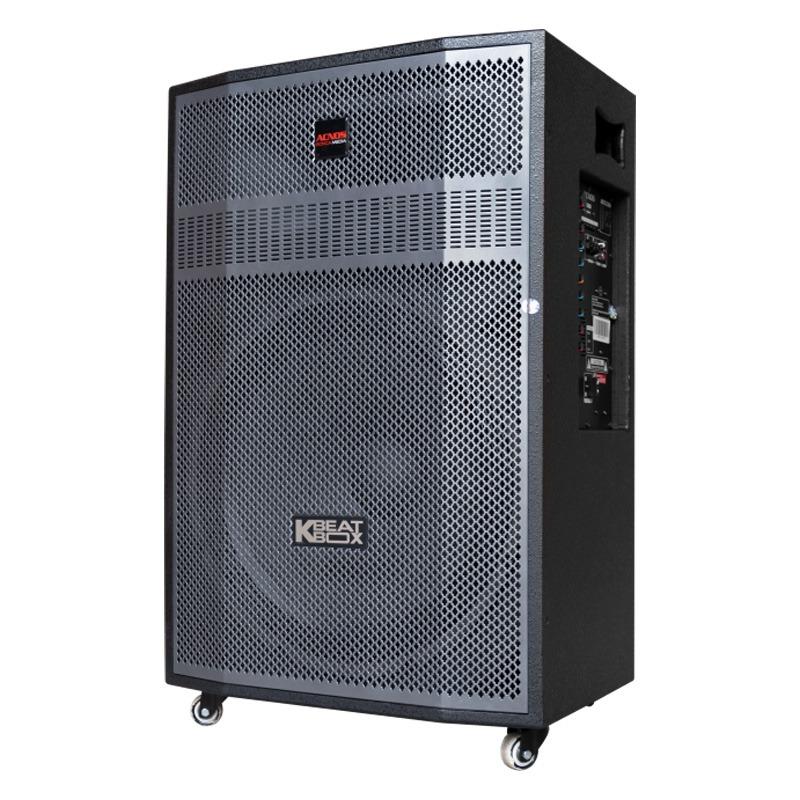 loa-keo-hat-karaoke-acnos-cb45g-ben-phai