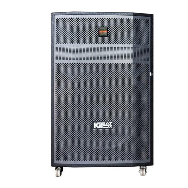 loa-keo-hat-karaoke-acnos-cb45g-mat-truoc