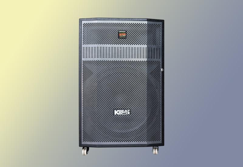 loa-keo-hat-karaoke-acnos-cb55g-08