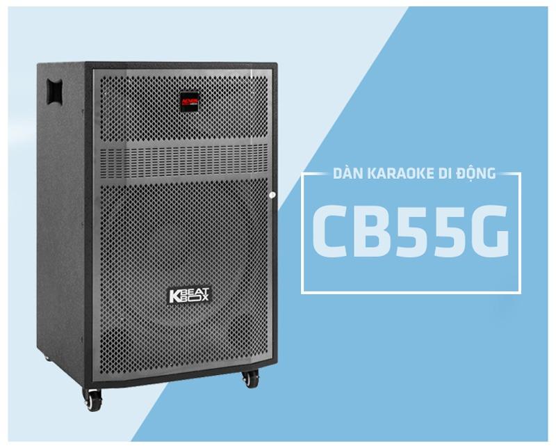loa-keo-hat-karaoke-acnos-cb55g-09