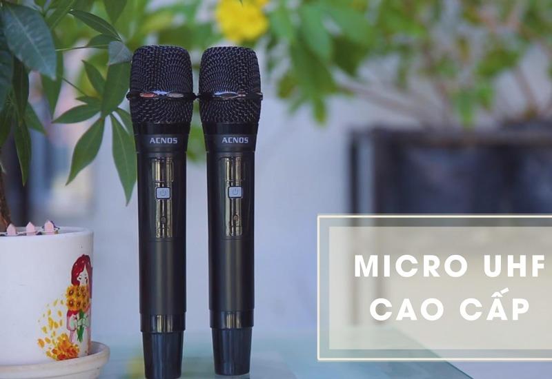 loa-keo-hat-karaoke-acnos-cb55g-micro