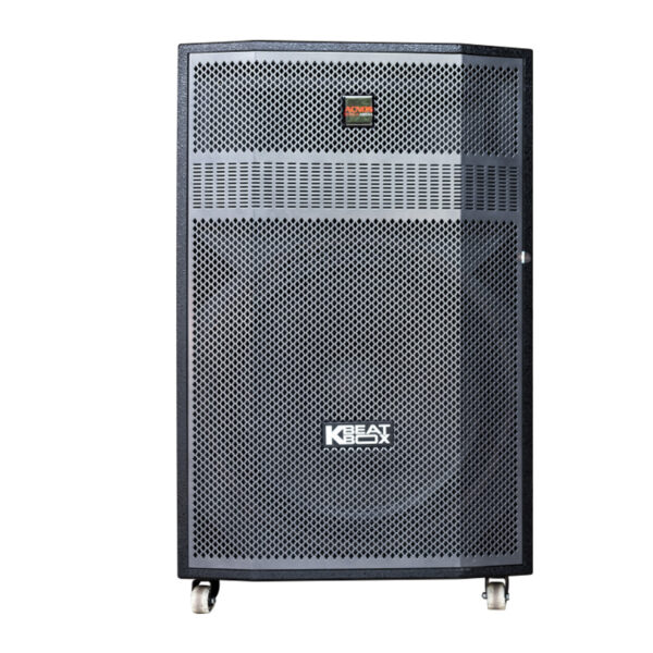 loa-keo-hat-karaoke-acnos-cb55g-mat-truoc