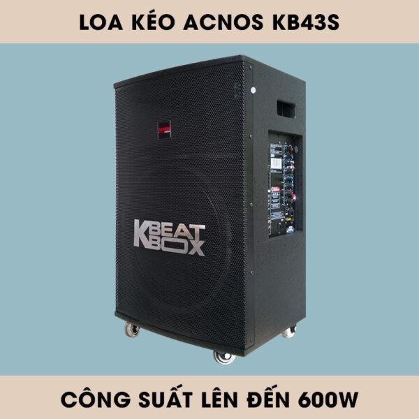 loa-keo-hat-karaoke-acnos-kb43s-01