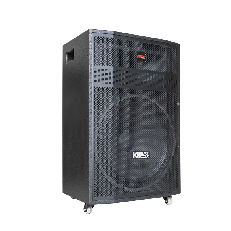 loa-keo-hat-karaoke-acnos-kb51-mat-phai