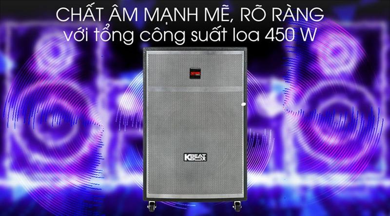 loa-keo-karaoke-acnos-bcx15g-01