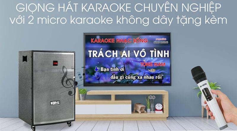 loa-keo-karaoke-acnos-bcx15g-02