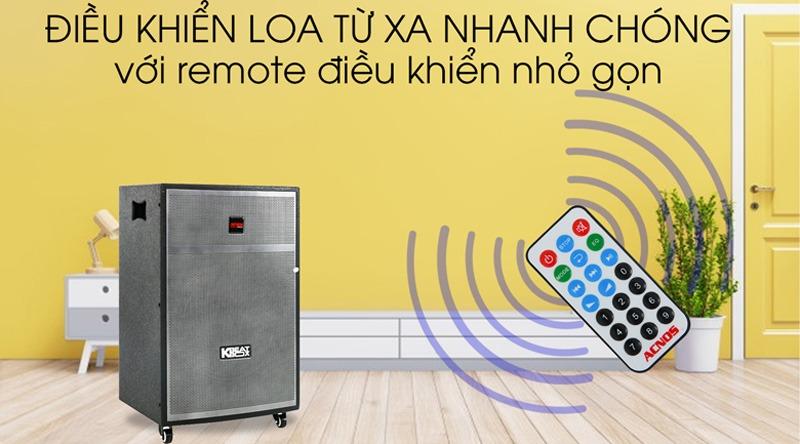 loa-keo-karaoke-acnos-bcx15g-03
