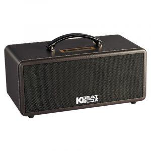 dàn âm thanh di động acnos ks361s