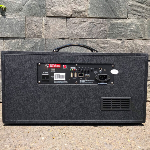 mat-sau-loa-karaoke-acnos-ksnet-450