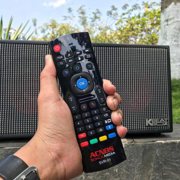 remote-acnos-ksnet-450