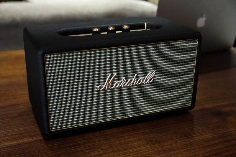 loa-bluetooth-marshall-stanmore-03